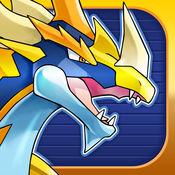 Appstore: Neo Monsters gratis para iOS iPhone/iPad