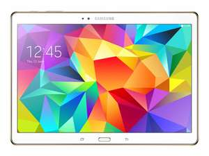 Liverpool: Galaxy Tab S $5,759