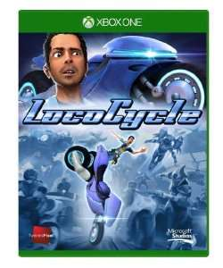 Gamedealdaily.com: Locococycle o Max: The Curse of Brotherhood Xbox One $5.49 USD (descarga digital)