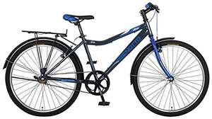 Amazon: Bicicleta Benotto Strega R.26