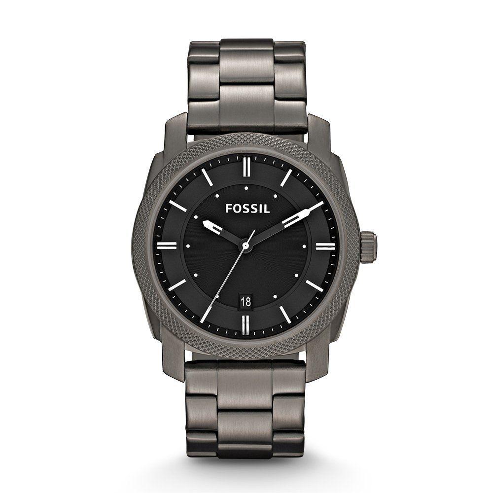 Amazon: Reloj Fossil  FS4774
