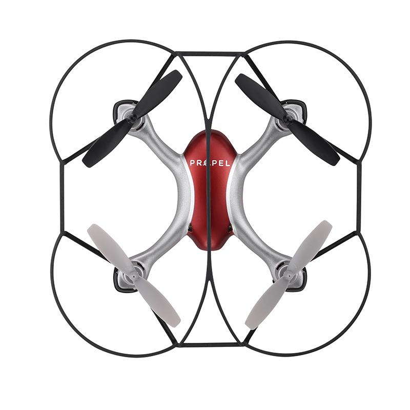Costco: Propel, Zipp Nano- Dron a control remoto
