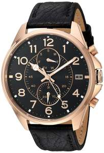 Amazon: Reloj Tommy Hilfiger