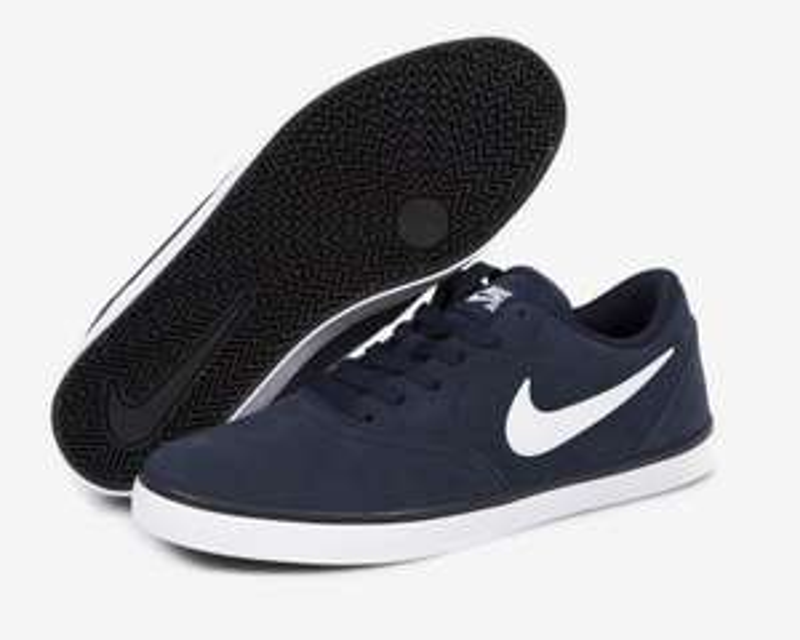 Coppel: Nike SB Check desde $1,099.