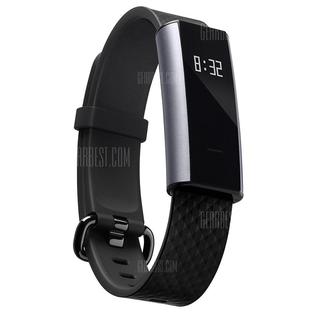 Gearbest: Reloj Smart Xiaomi en descuento con cupon + envio