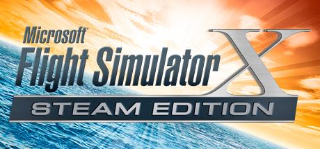 Flight Simulator X: Steam Edition con 80% de descuento
