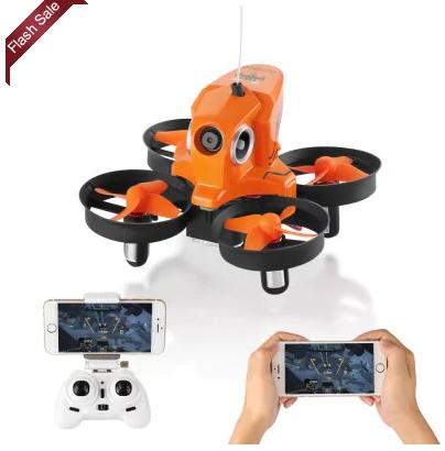 Gearbest: Drone con cámara FuriBee H801 Axis Gyro Remote Control Quadcopter