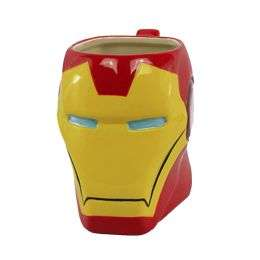 SEARS EN LINEA: TAZA IRON MAN