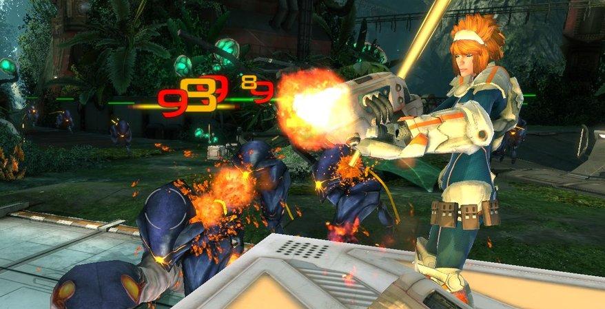 Green Man Gaming: 1 videojuego para PC gratis al crear cuenta de Playfire