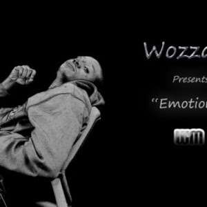 Google Play: disco Emotions de Wozzart gratis