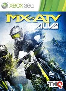 Xbox Live games with gold para enero 2015 (juegos gratis)