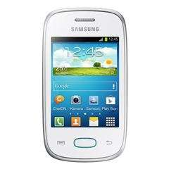 Sanborns: Samsung S5310 Galaxy Pocket $901