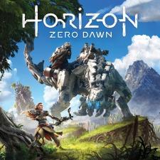 Tienda Playstation: Doble descuentos... Horizon $39 en promo y a $28 para ps plus-