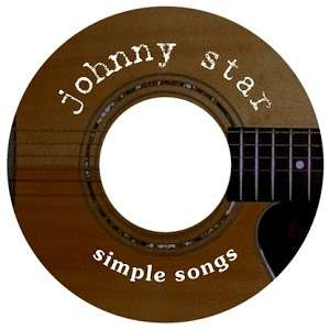 Google Play: Simple Star de Johny Star Y DIVERSOS DISCOS GRATIS