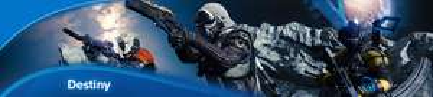 PlayStation Store: Venta flash de exitazos con hasta 75% de descuento en titulos (ps3, vita y ps4)
