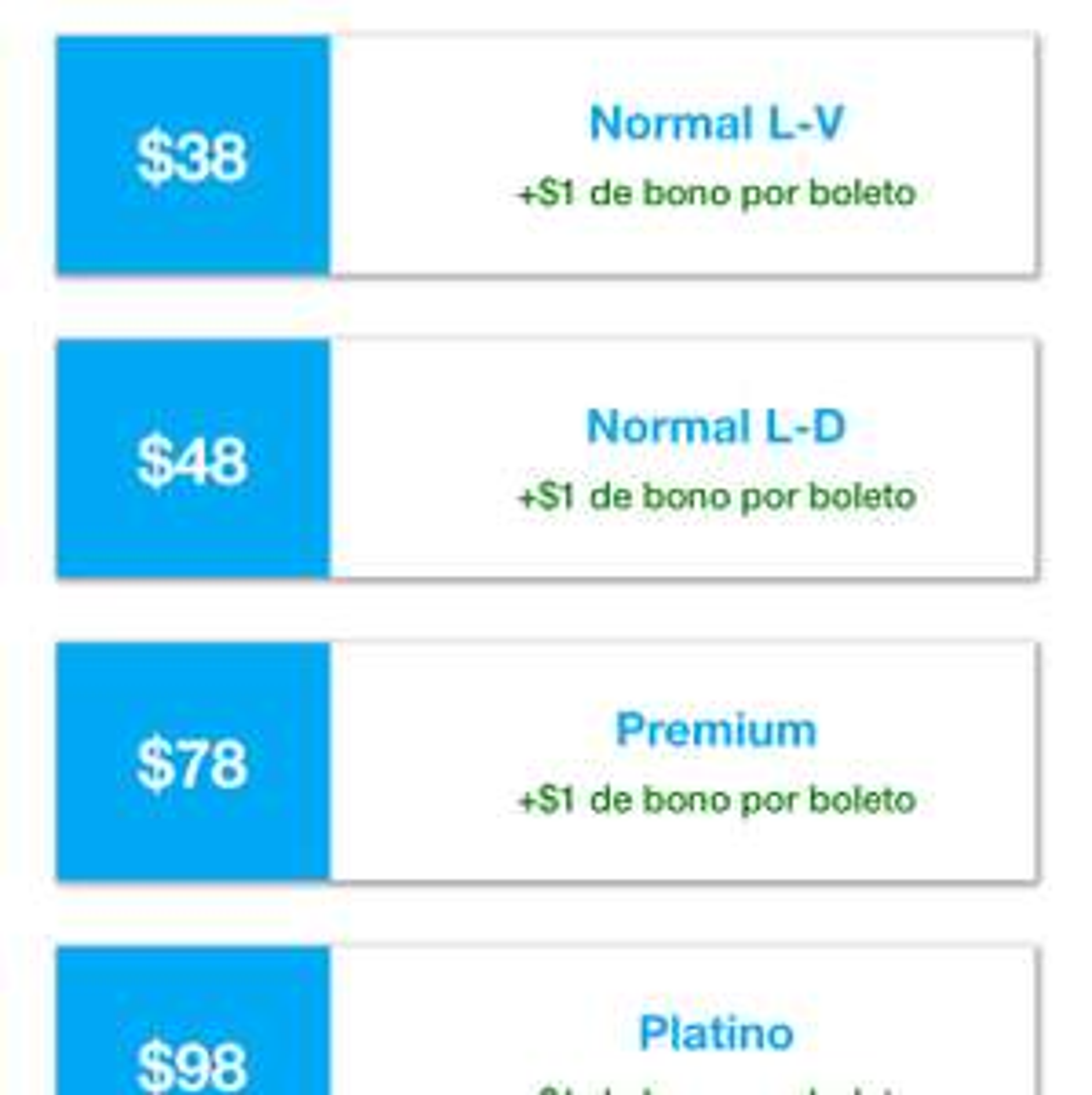 Undostres: Sigue la Oferta de Boletos con descuento en Cinemex y Cinépolis desde $38