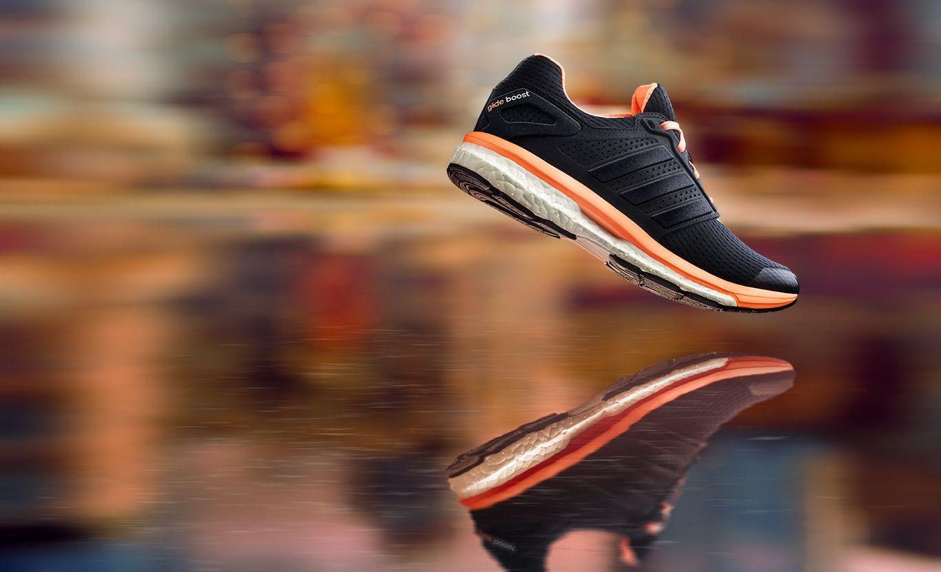 Adidas Online: cupón de 15% de descuento