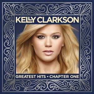 Google Play Music: Kelly Clarkson Album Completo Chapter One, Gratis.