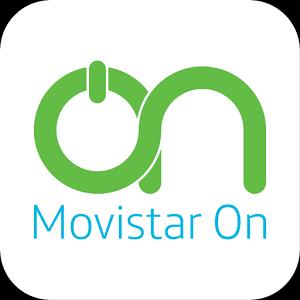 Movistar: Movistar On Rewards noviembre 9 2017