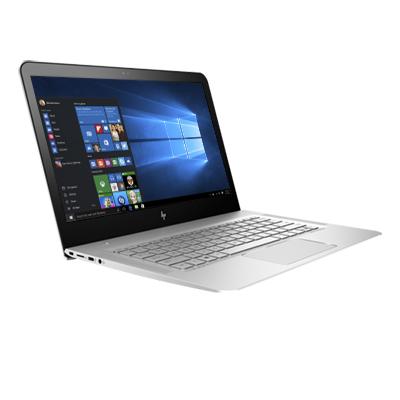"""Digitalife: Laptop HP 13.3"""" Core I5 7200U 4GB 256GB SSD"""