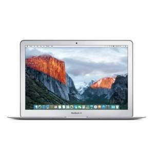 "Office Depot en línea: Macbook Air 13.3"", Core i5 15% de descuento"
