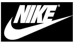 Nike.com: 11% de descuento en productos de liquidación