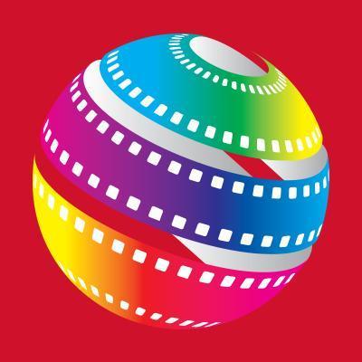 Cinemex: 2X1 utilizando MASTERPASS + 2x1 en proxima visita con SANTANDER!