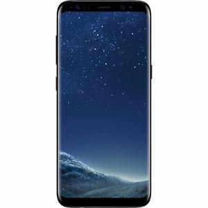 ebay: Samsung Galaxy S8 64GB