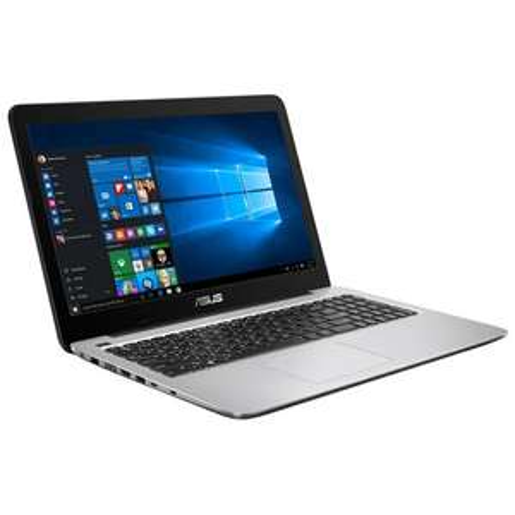 "Chedraui - Laptop Asus X556UA 15.6"" Core i5 8/1TB"