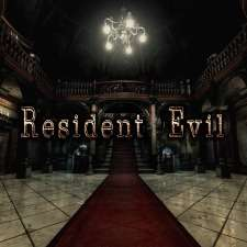PSN Store: Resident Evil pre.order  ps3 y ps4 $20 dólares