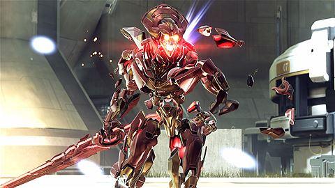 Microsoft Store: Combo Gears of War 4 y Halo 5