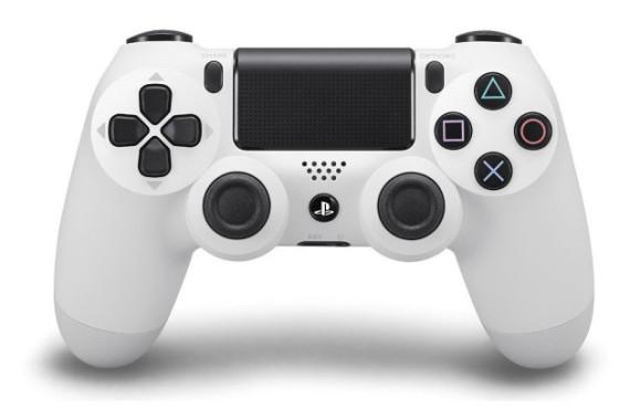 Linio: Control Dualshock 4 para Playstation 4 a solo $738