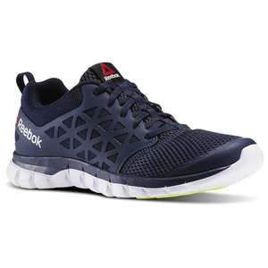 Reebook: TENIS SUBLITE XT CUSHION 2.0 Outlet 50% de descuento