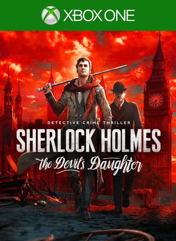 Xbox Live Gold: Deals With Gold Del 14 Al 20 De Noviembre