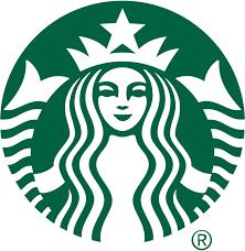 Pasaporte Starbucks: Acumula 5 visitas de $80 obtén $100 de regalo