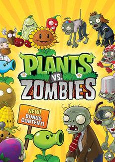 Origin: Plantas contra Zombis edición juego del año gratis por Origin!!!