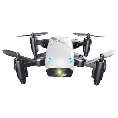 GearBest:  S9 Micro Drone RC Plegable - RTF