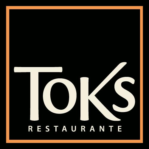 Promociones El Buen Fin 2017 en restaurantes Toks