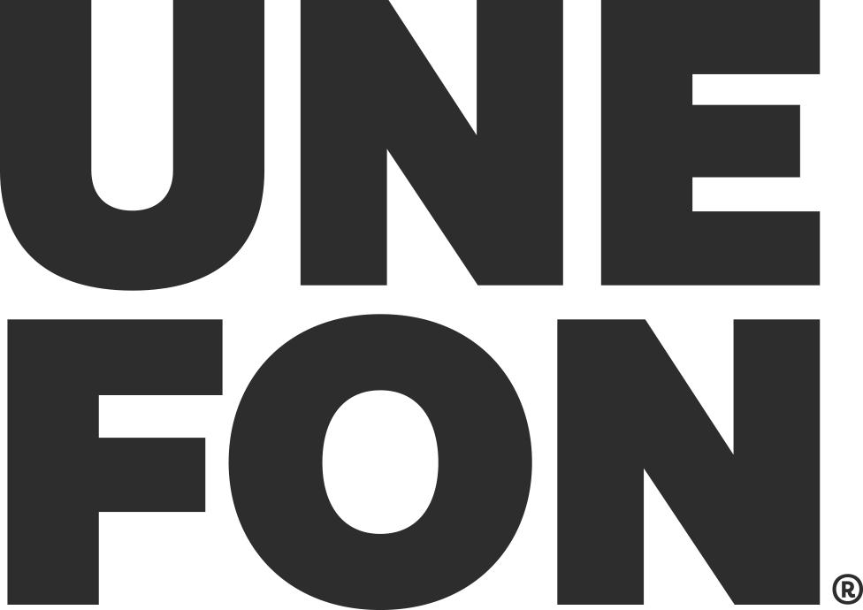 Promociones Buen Fin 2017 Unefon: Triple de datos en recargas a partir de 100 pesos
