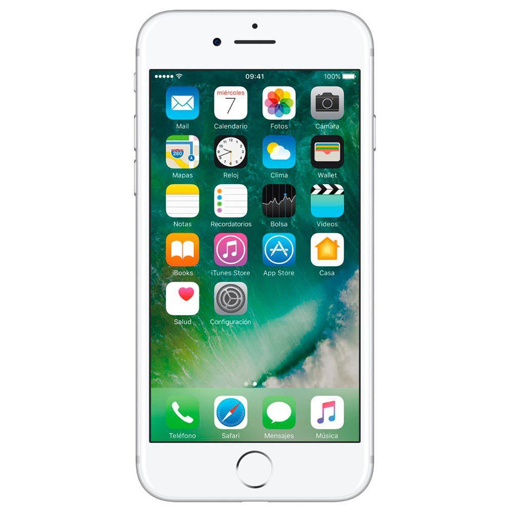 Elektra: iPhone 7 256GB a $13,999 ($13,499 con cupón)