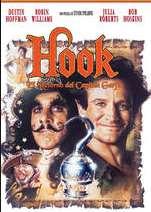 iTunes Store Hook: El Retorno del Capitan Garfio en $59 HD