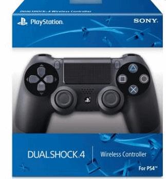 Linio: Control Playstation 4 a 735 ya con envio