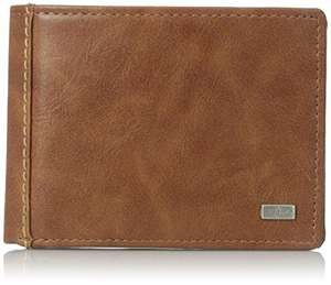 Amazon: cartera dockers