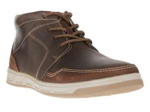 Liverpool: Bota Flexi