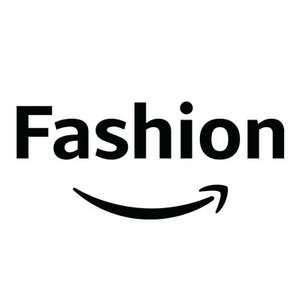 Amazon: 3x2 en productos participantes de Amazon Fashion