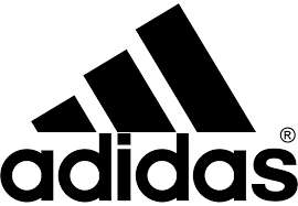 Ofertas del Buen Fin 2017 en Adidas: hasta 40% de descuento y 10% extra con payPal