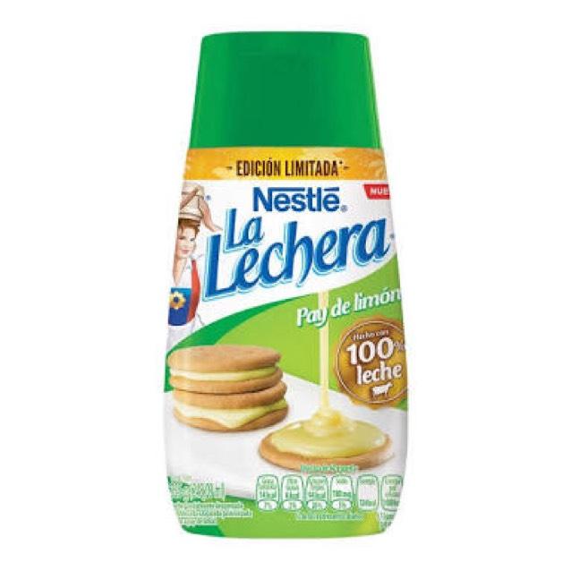Soriana súper: Lechera pay de limon 70% de Descuento