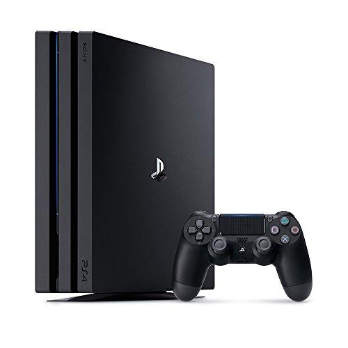 Amazon mx: Playstation 4 pro