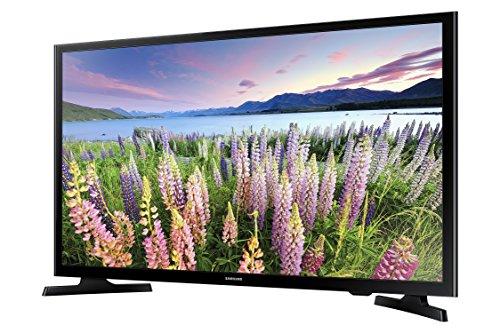 "Ofertas Buen Fin 2017 Amazon: Samsung 49"" Smart TV Full HD Plana UN49J5200AFXZX"