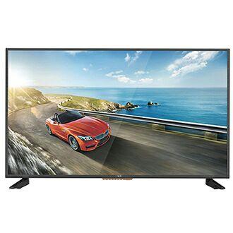 BUEN FIN SORIANA: Pantalla LED Vios 49 plg UHD 4K SmartTV ( con cupon PAY500 paypal)